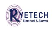 Ryetech Electrical