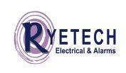 Ryetech Electrical