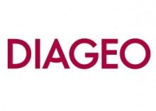 Diageo_logo_0