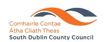 South_Dublin_County_Council